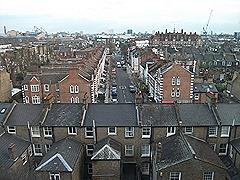 london 168